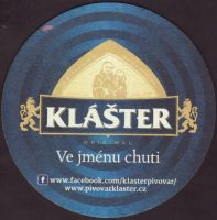 Beer coaster klaster-37-small