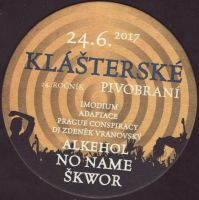 Beer coaster klaster-37-zadek-small