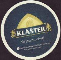 Beer coaster klaster-38-small