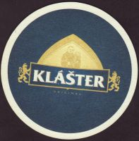 Beer coaster klaster-39-small