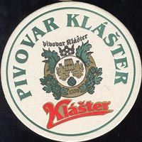 Beer coaster klaster-4