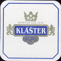 Beer coaster klaster-5