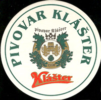 Beer coaster klaster-6
