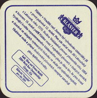 Beer coaster klaster-7-zadek-small