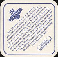 Pivní tácek klaster-9-zadek