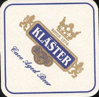 Beer coaster klaster-9