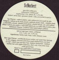 Bierdeckelklasterni-19-zadek-small