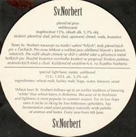 Bierdeckelklasterni-5-zadek-small