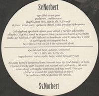 Bierdeckelklasterni-8-zadek-small