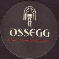 Beer coaster klasterni-pivovar-ossegg-3-small