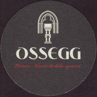 Beer coaster klasterni-pivovar-ossegg-4-small