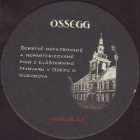 Pivní tácek klasterni-pivovar-ossegg-4-zadek-small