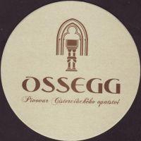 Beer coaster klasterni-pivovar-ossegg-5-small