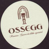 Beer coaster klasterni-pivovar-ossegg-6-small
