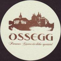 Beer coaster klasterni-pivovar-ossegg-6-zadek-small