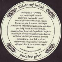 Pivní tácek klastorny-1-zadek-small