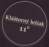 Pivní tácek klastorny-8-small