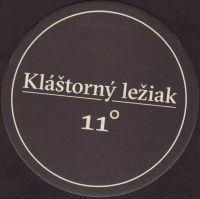 Pivní tácek klastorny-9-small