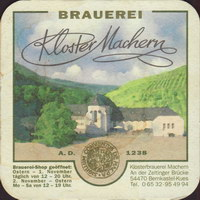 Bierdeckelkloster-machern-gastro-1-small