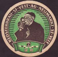 Pivní tácek klosterbrau-st-veit-3-small