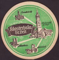 Pivní tácek klosterbrau-st-veit-3-zadek-small