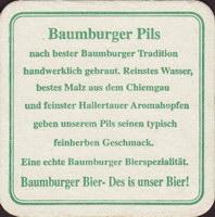 Bierdeckelklosterbrauerei-baumburg-1-zadek-small
