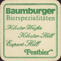 Bierdeckelklosterbrauerei-baumburg-2-zadek-small