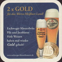 Beer coaster klosterbrauerei-eschwege-1-small