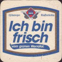 Beer coaster klosterbrauerei-eschwege-7-small