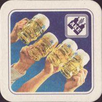 Beer coaster klosterbrauerei-eschwege-8-small