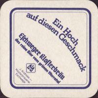 Beer coaster klosterbrauerei-eschwege-8-zadek-small