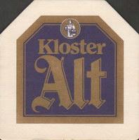 Pivní tácek klosterbrauerei-hamm-1-small