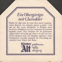 Pivní tácek klosterbrauerei-hamm-1-zadek-small