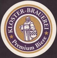 Pivní tácek klosterbrauerei-hamm-3-small