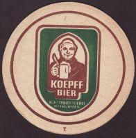 Pivní tácek klosterbrauerei-weingarten-koepff-1-small
