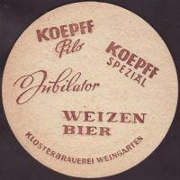 Pivní tácek klosterbrauerei-weingarten-koepff-1-zadek-small