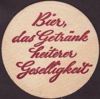 Pivní tácek klosterbrauerei-zofingen-1-zadek-small