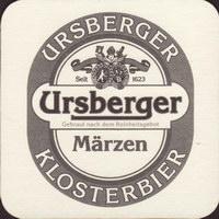 Pivní tácek klosterbrauhaus-ursberg-1-zadek-small