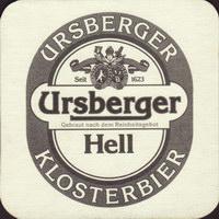 Pivní tácek klosterbrauhaus-ursberg-2-zadek-small