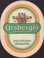 Pivní tácek klosterbrauhaus-ursberg-3-small