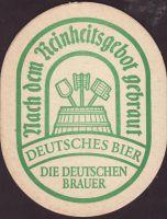 Pivní tácek klosterbrauhaus-ursberg-3-zadek-small