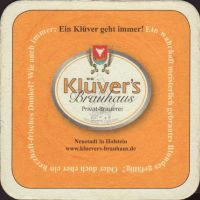 Beer coaster coasters/kluvers-brauhaus-1-small.jpg