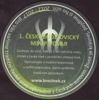 Pivní tácek knezinek-10-zadek-small