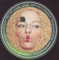 Pivní tácek knezinek-11-zadek-small