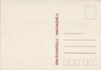 Pivní tácek knezinek-18-zadek-small