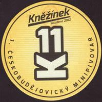 Pivní tácek knezinek-7-small
