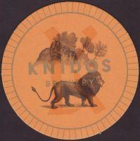 Pivní tácek knidos-1-small