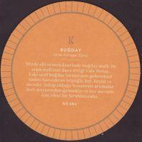 Pivní tácek knidos-1-zadek-small