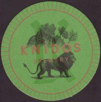 Pivní tácek knidos-3-small