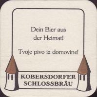 Pivní tácek kobersdorfer-1-small